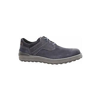 Josef Seibel 15524 15524796531 universal all year men shoes