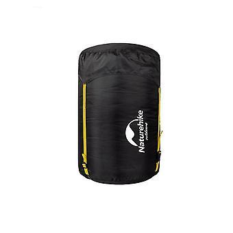 Vattentät förvaringsväska för sovsäck
