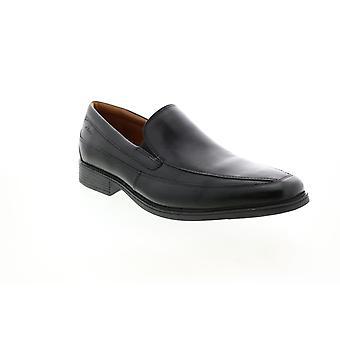 Clarks Adult Mens Tilden Free Slip On Casual Loafers & Slip Ons
