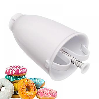 Fast Donut Maker Waffle Molds Kitchen Accessories