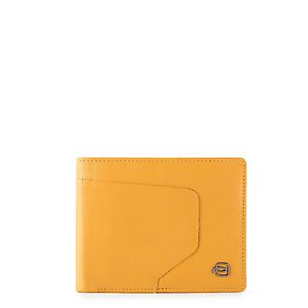 Piquadro - Wallets Men PU4823AOR