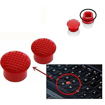 Track Point Mouse Cap für Lenovo Thinkpad
