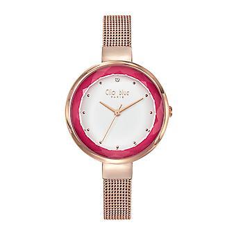 Women's watch Clio Blue 66012001