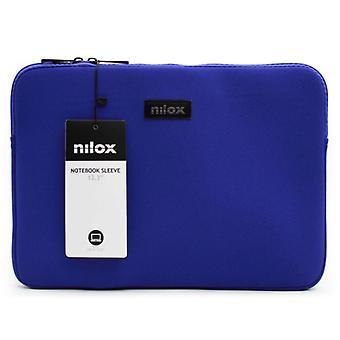 Bärbar dator Fodral Nilox NXF1303
