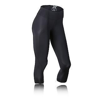 2XU Mid-Rise 7/8 Compression Women's Running Tights - AW20