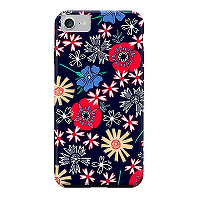 ArtsCase Designers Cases Meadowland for Tough iPhone 8 / iPhone 7
