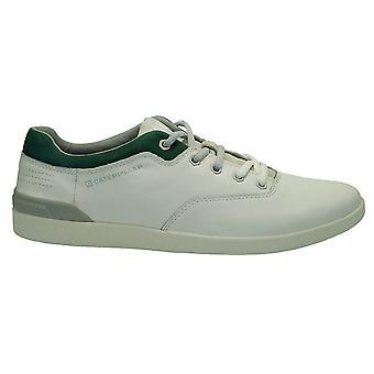Caterpillar Scorch 718546 universal todos os sapatos de homens do ano