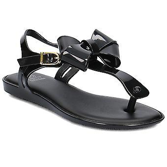 Melissa Solar 3184901003 universal summer kids shoes