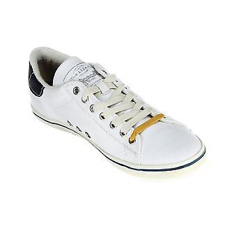 Wrangler Jasper Low 14100051 universal all year men shoes