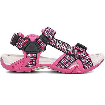 CMP Hamal 38Q9954B375 universal  kids shoes