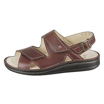 Finn Comfort Toros 81528545402 universal summer men shoes