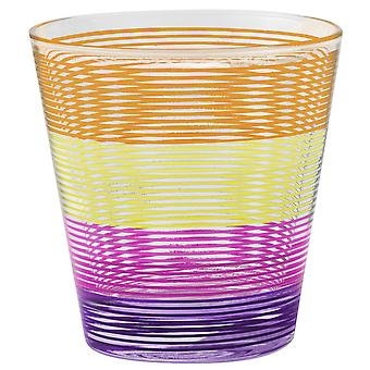Brunner Plastic Drinking Glass (30cl)