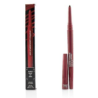 Smashbox Always Sharp Lip Liner - Screen Queen - 0.27g/0.009oz