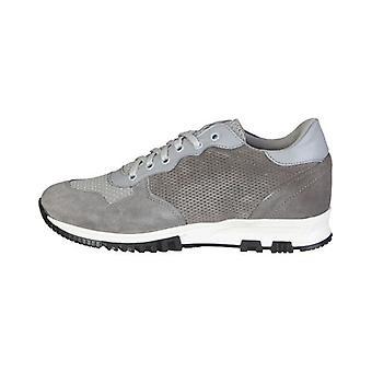 Made In Italy Schuhe Komfort Made In Italy - Raffaele 0000033568_0