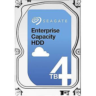 Disco rigido Seagate ST4000NM0035 3.5 (8,9 cm) 4 TB Enterprise Bulk SATA III