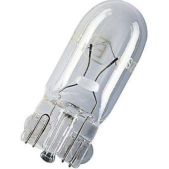 Osram Auto 2820 Indicator bulb Standard W2W 2 W 12 V