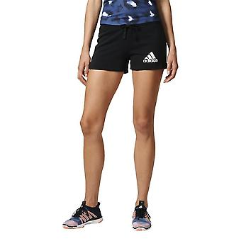 Adidas Essentials solid Short B45780 universal tot anul pantaloni femei
