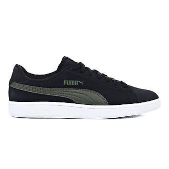 Puma Smash V2 Buck 36516005 universal alla år män skor