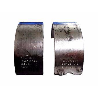 Perfect Circle 240-1244 STD Engine Connecting Rod Bearing Set