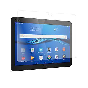 "Protetor de tela ZAGG InvisibleShield HD Huawei Mediapad M3 Lite 10"""