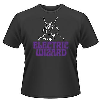 Electric Wizard Witchcult Today T-Shirt