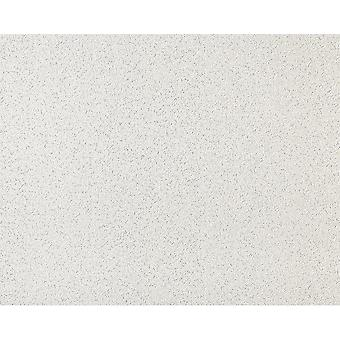 Non-woven wallpaper EDEM 917-20