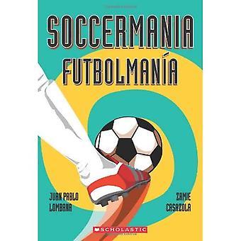 Soccermania/Futbolmania