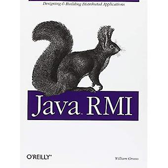 Java RMI (Java-Serie)