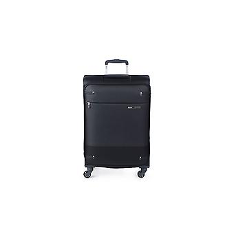 Samsonite spinner 6624 exp øge base tasker