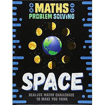 Matematik problemlösning: Utrymme (matematik problemlösning)