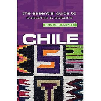 Chile - Culture Smart! The� Essential Guide to Customs� & Culture (Culture Smart!)
