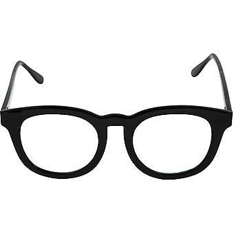 Briller Bcg sort klar