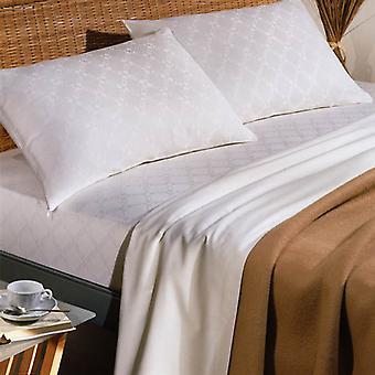 New Hotel Quality Blanket