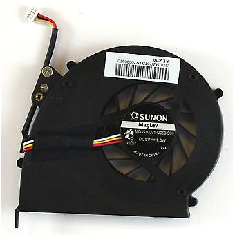 Acer Extensa 5635-652G16N Replacement Laptop Fan
