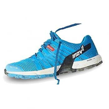 Inov8 Roclite 290 Mens Standard Fit Trail Running Shoes Blue