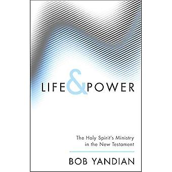 Life and Power