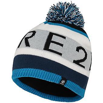 يجرؤ 2B الأولاد Vindicate الصوف اصطف بوبل الشتاء قبعة قبعة صغيرة
