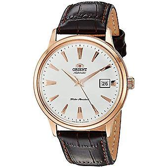 Orient Watch Man ref. FAC00002W0