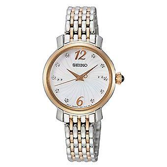 Seiko Uhr Frau Ref. SRZ524P1