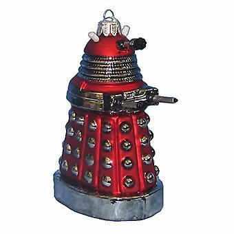 Doctor Who Dalek 5