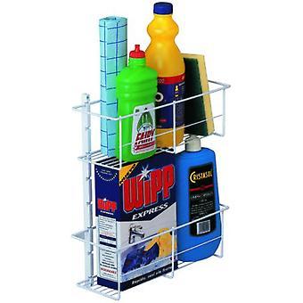 Rayen Modular Shelves (Kitchen , Kitchen Organization , Others)