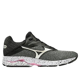 Mizuno Wave Rider 23 J1GD190372 runing all year women shoes