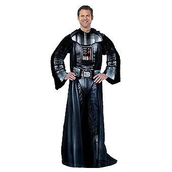 Star Wars Darth Vader Erwachsenen Snuggie