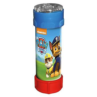 Dulcop Pompas Paw patrol 60 Ml (Babies and Children , Toys , Others)