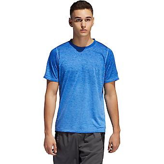 adidas FreeLift 360 Gradient Graphic T-Shirt - AW19