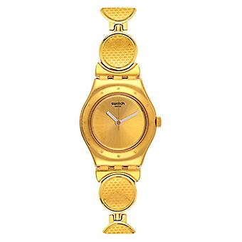 Swatch titta kvinna Ref. YSG141G