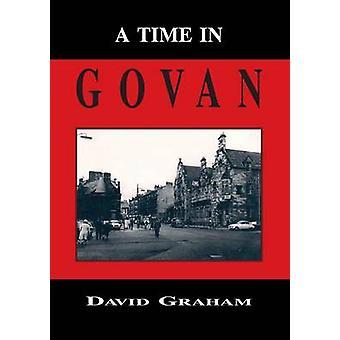 A Time in Govan von Graham & David