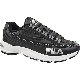 Fila Dragster L 1010569-25Y Mens sneakers