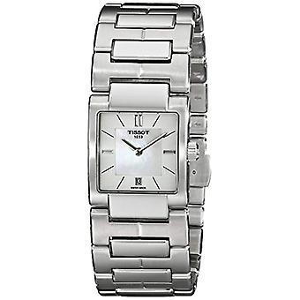 Tissot Uhr Frau Ref. TIST0903101111100