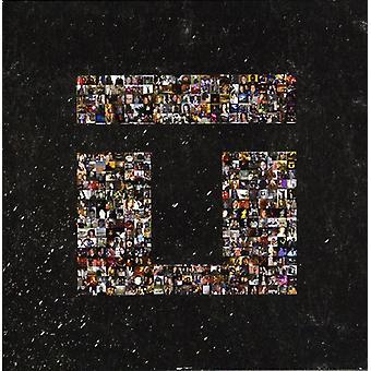 Trapt - No Apologies [CD] USA import